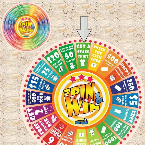 How Do Casinos Utilize Funfair? : Funfairtech - Reddit Online