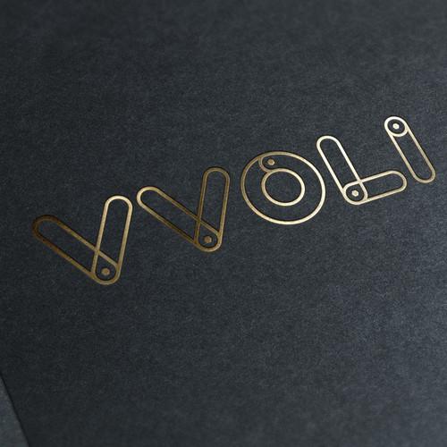 Diseño finalista de Design.fm
