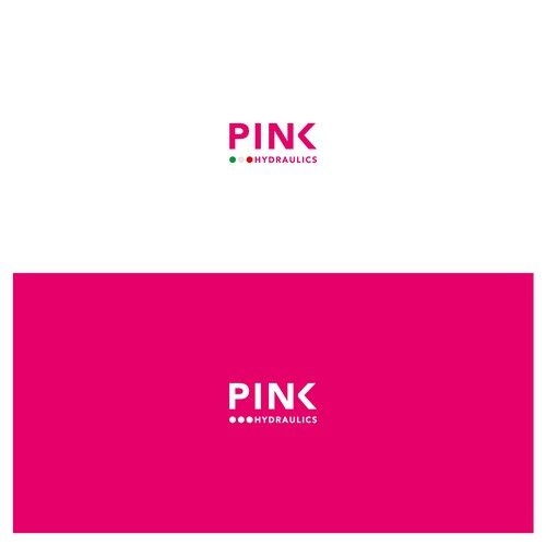 Design finalista por Innap