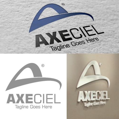 Diseño finalista de 99.Alex