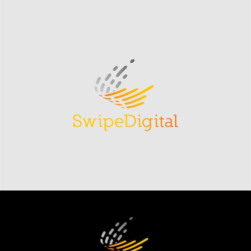 Diseño finalista de Kwan_Designs