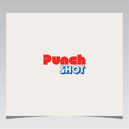 Diseño finalista de Lycht