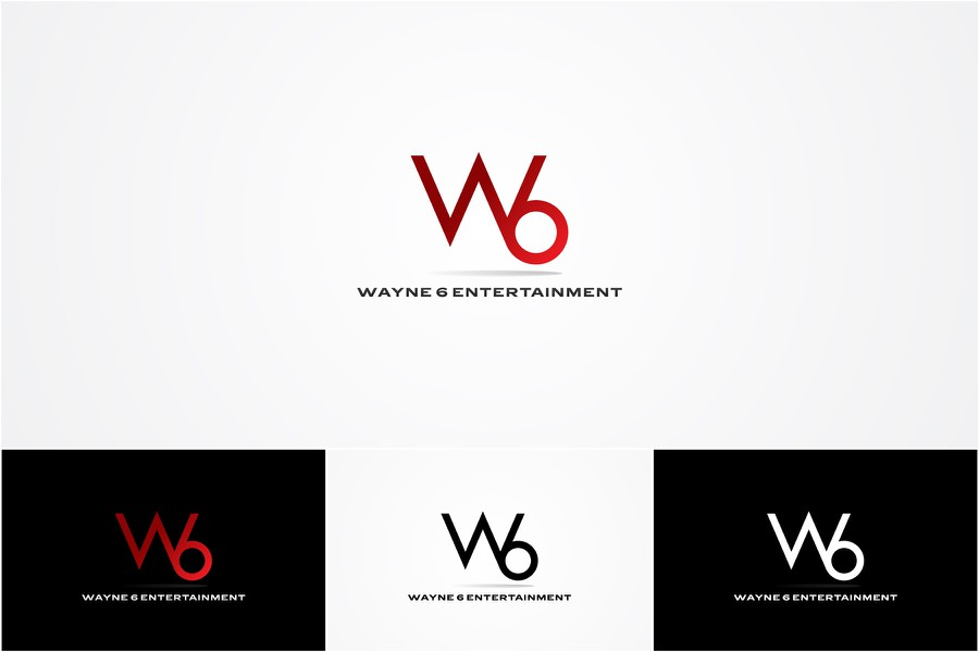 Winning design by killer_meowmeow