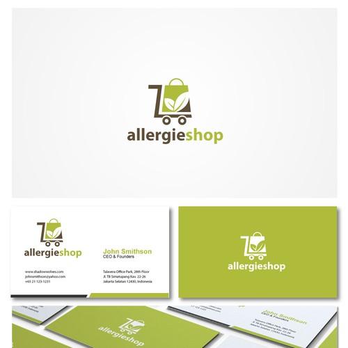 Design finalisti di ♠ Lucca Design™ ♠