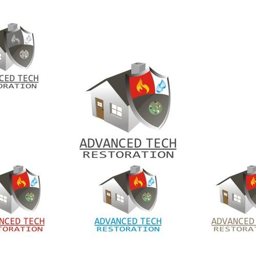 Diseño finalista de ankz