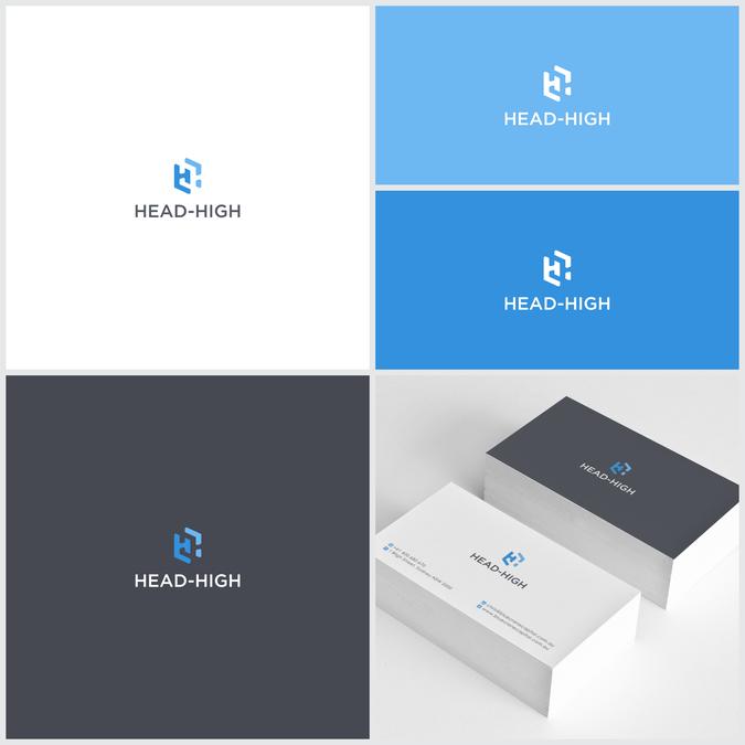 Design vencedor por oratoria_™