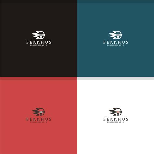 Design finalisti di nashikin