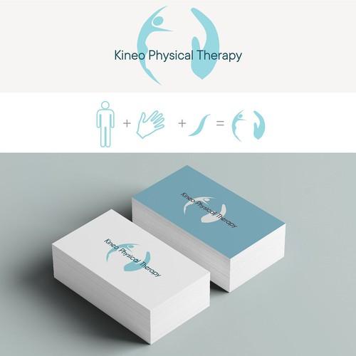 Runner-up design by Nkovaliova
