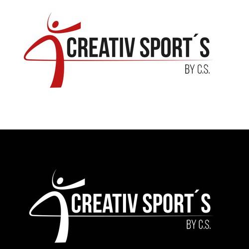 Runner-up design by TeeEss
