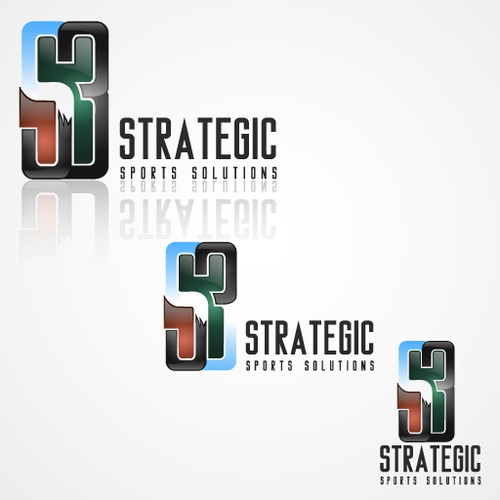 Design finalista por asif kabir