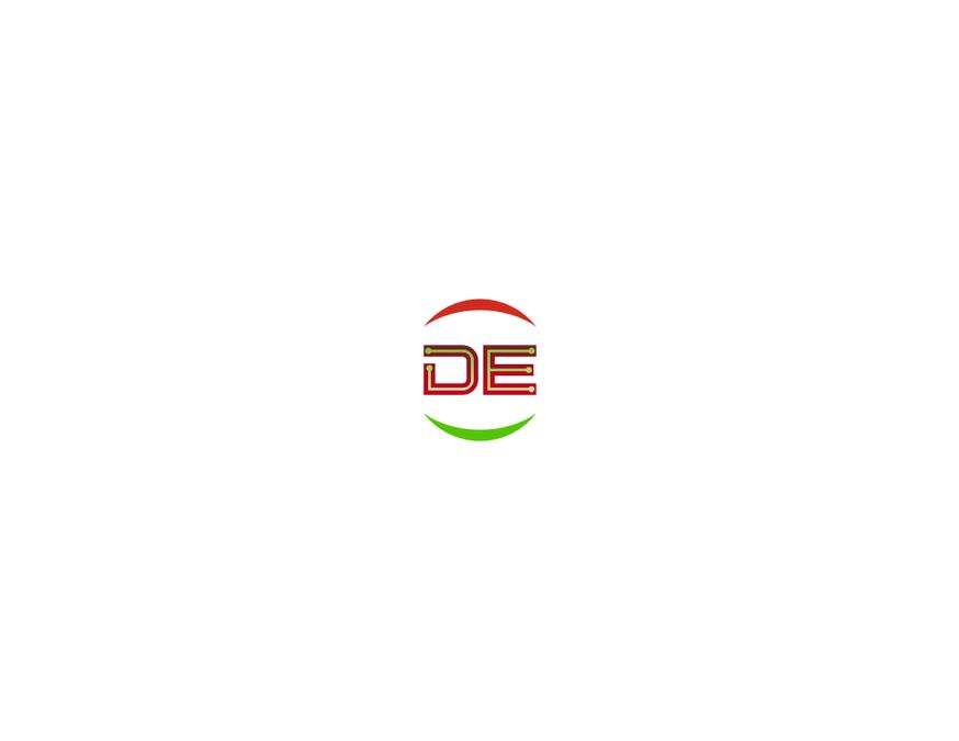 Winning design by SWEET_STANCE