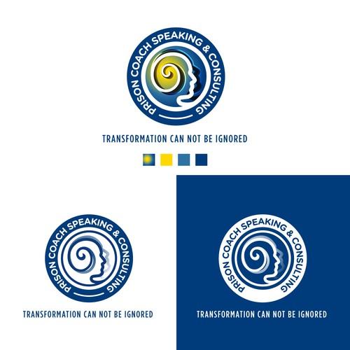 Design finalisti di Umangpandit