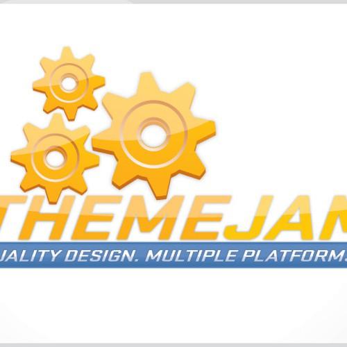 Zweitplatziertes Design von MyFortay