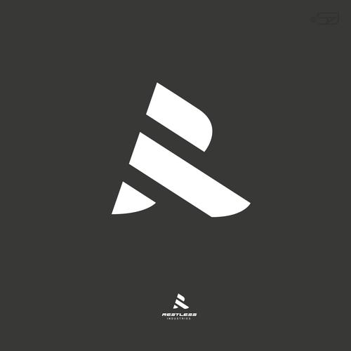 Runner-up design by szjozef