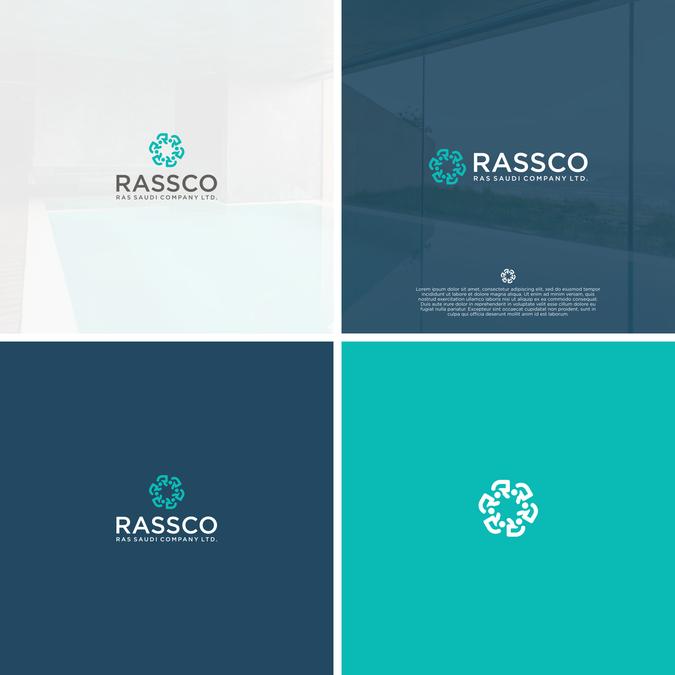 Winning design by rhapsody P