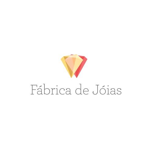 Design finalista por Salleco