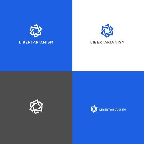 Design finalisti di ClaudioRegina