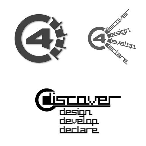 Meilleur design de Jacapan