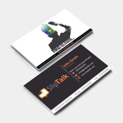 Diseño finalista de arif.pvt7