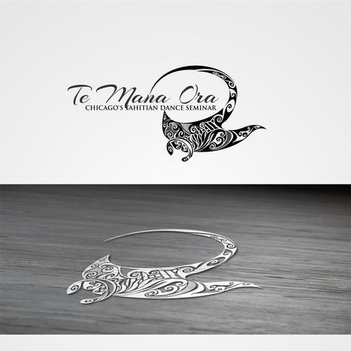 Zweitplatziertes Design von NoraRigo