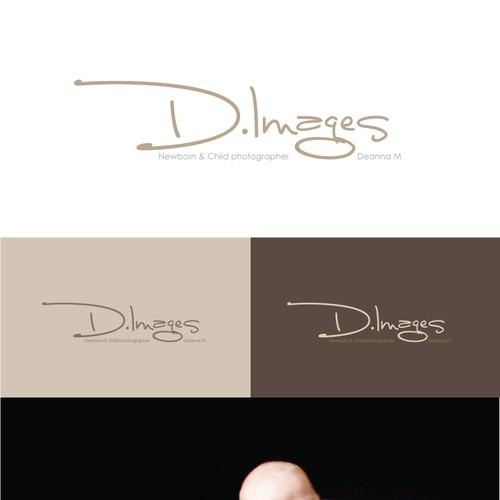 Design finalisti di Dalia-sino
