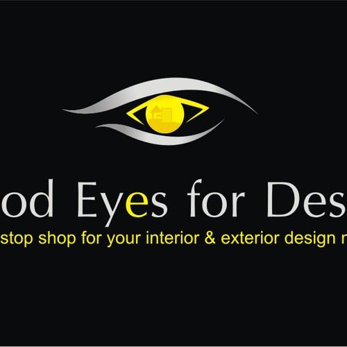Diseño finalista de Egyhartanto