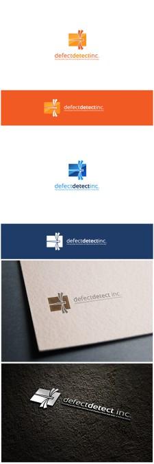 Winning design by ⭐ruezzz™