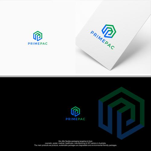 Design finalista por otacx_cottor