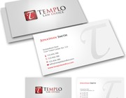 Stationery design by ™Owenxkie™