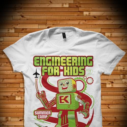 Diseño finalista de ZEE.OVERHOULTING