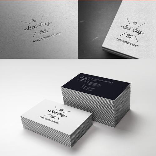 Design finalisti di jmalmeida
