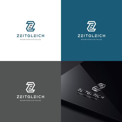 Design finalista por vectronic®