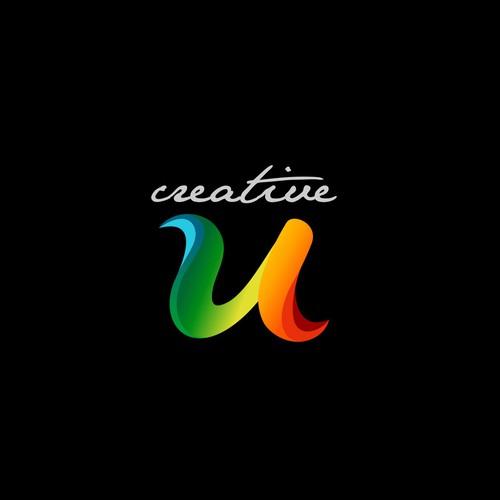 Design finalista por ichArt