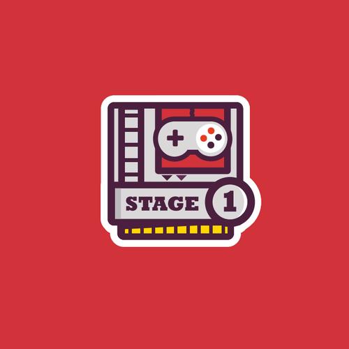 Diseño finalista de VectoryDesign