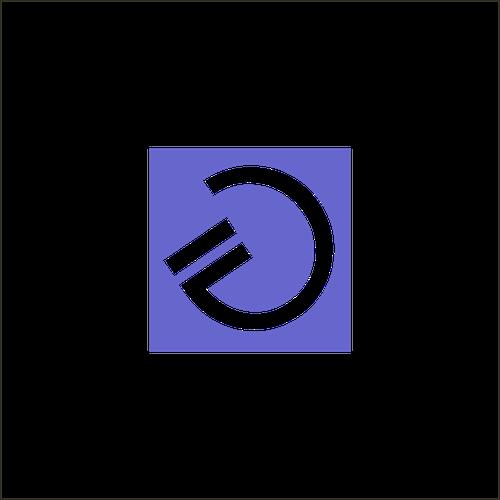 Diseño finalista de sukma.design