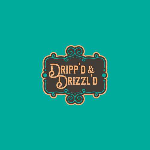 Runner-up design by DrikaD