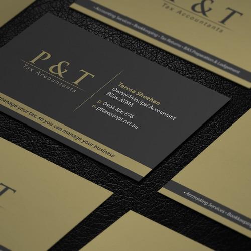 Design finalisti di GratefulDuck