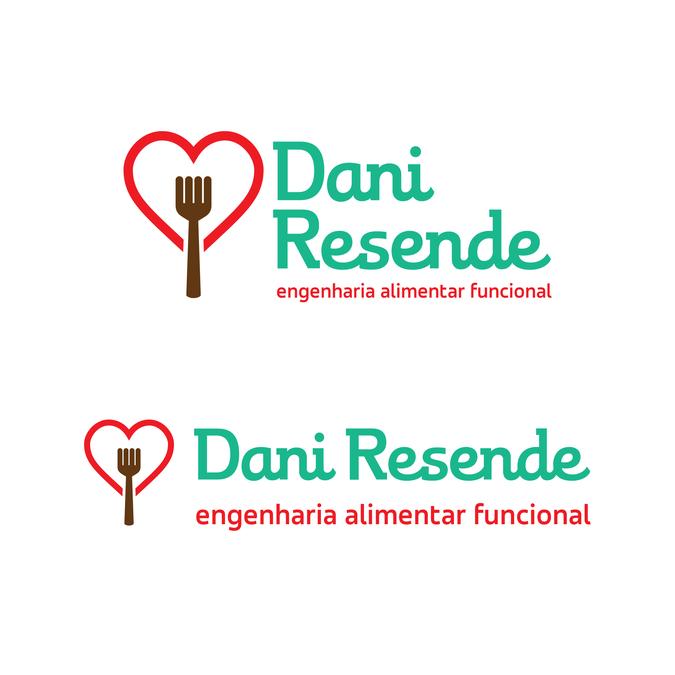 Diseño ganador de Danielle Barros