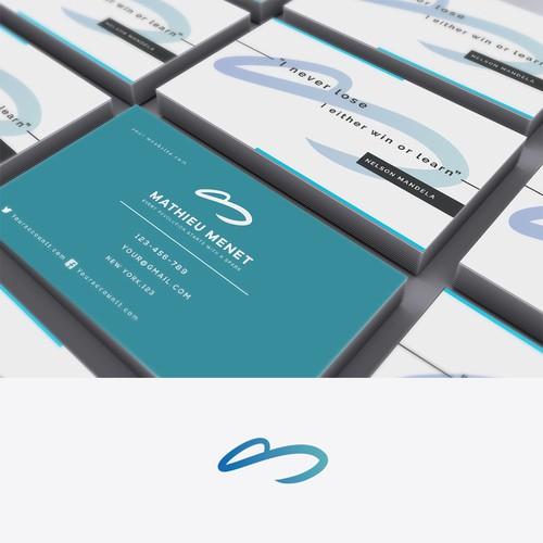 Diseño finalista de MR_KIROF