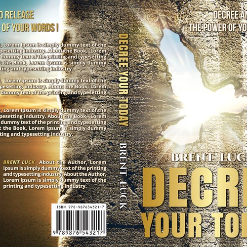 Best Book Cover Creator : Create book cover design contest