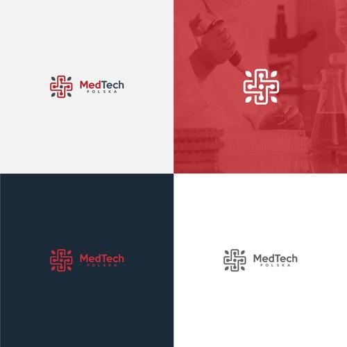 Design finalista por F.RIZ