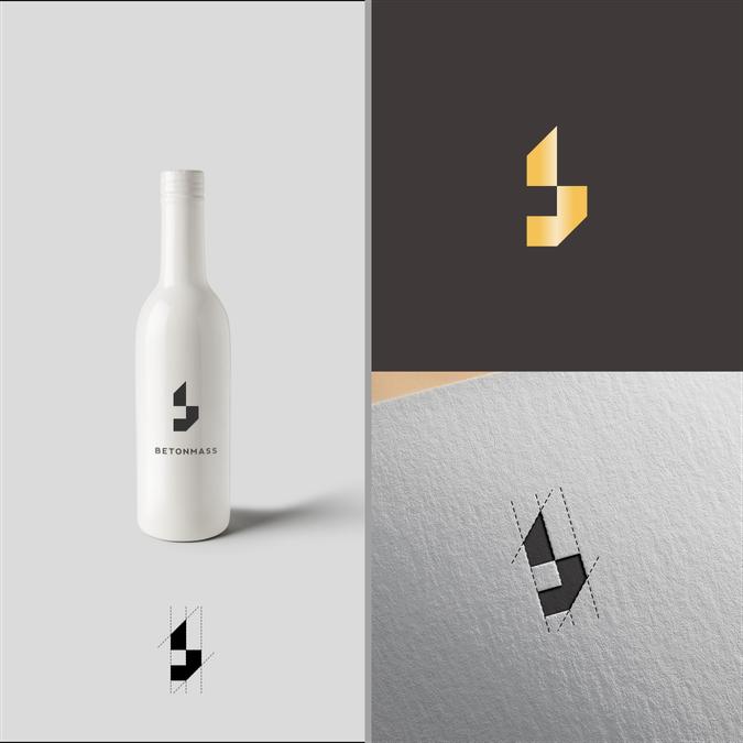 Diseño ganador de weekart