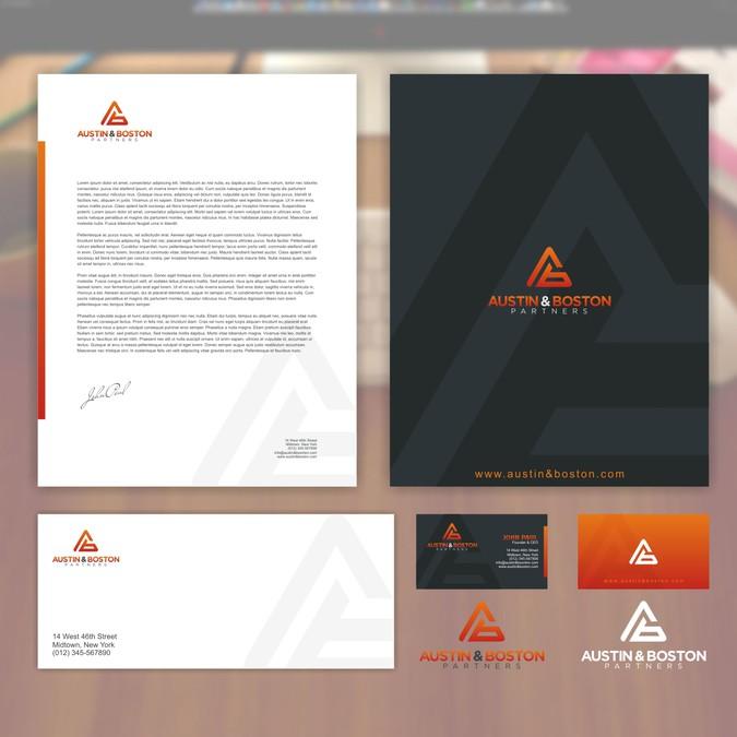 Winning design by doamama