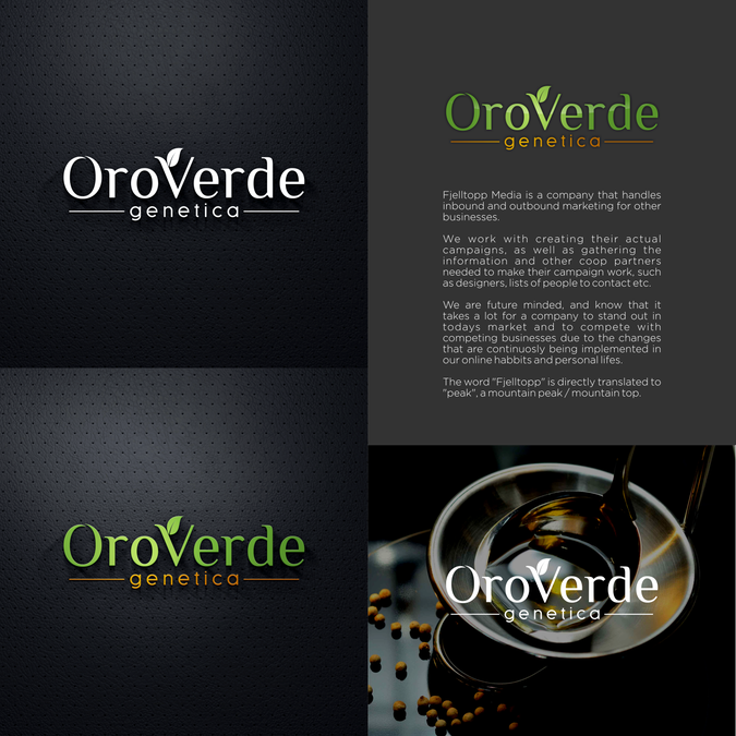 Winning design by morryred™