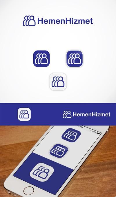 Winning design by VladimirBauer