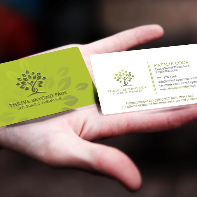 Gewinner-Design von design_Shk