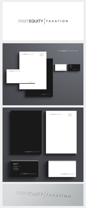 Winning design by sijon