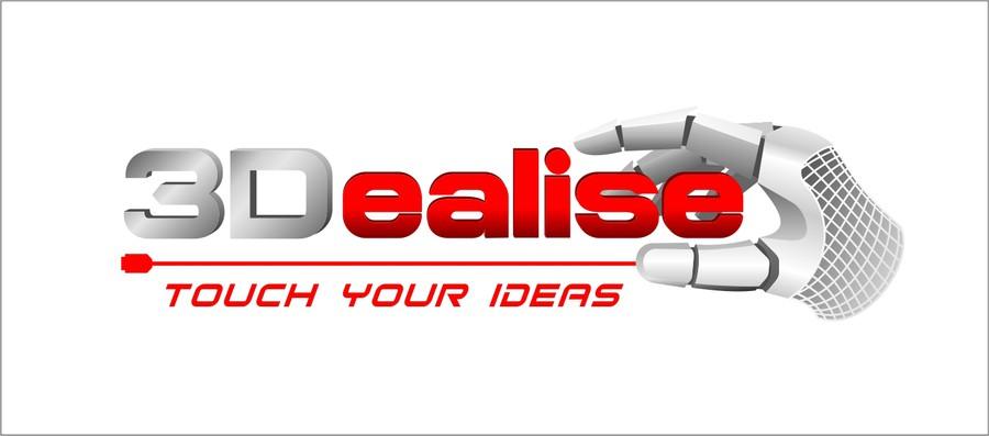 Design vencedor por R21>>