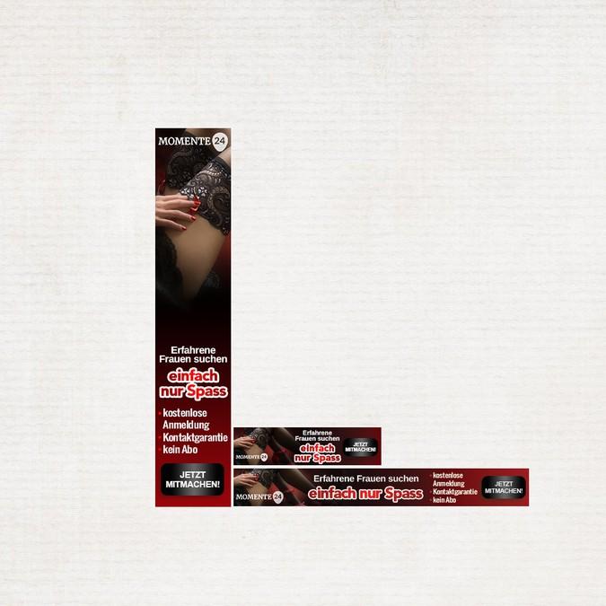 Gewinner-Design von BannersQueen (MaryKaiser)