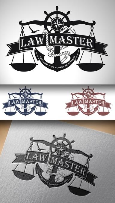 Winning design by Alex_Design™